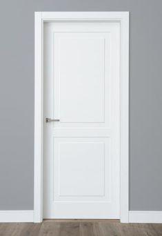 Outline | Schöne Türen