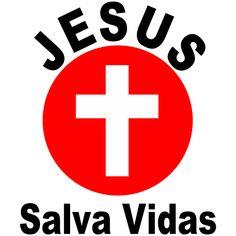 Estampa para camiseta Religiosa 001521