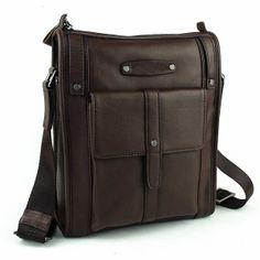 Tas Keren Banget Produk terbaru http   fashionstylepedia.blogspot.com 2014  · Small Messenger BagReal LeatherLeather ... 289691b010