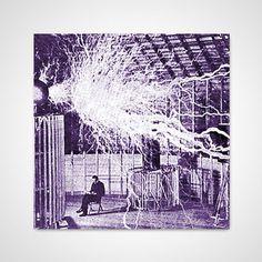 Jay Electronica – Exhibit C (Single)