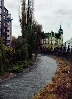 Bielsko-Biała, Poland :)