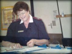 My lewe Nursing Profession, Polo Ralph Lauren, Polo Shirt, Mens Tops, Shirts, Fashion, Moda, Polos, Fashion Styles