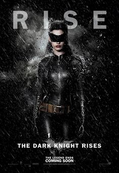 can not wait to see this movie.