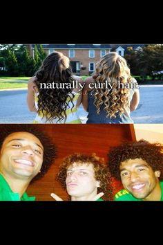 Marcelo, David Luiz, and Dante!!!;)