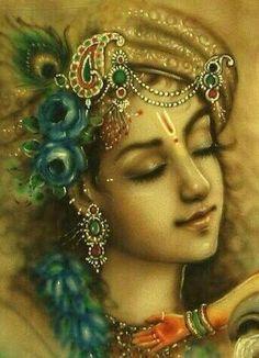 Just stumbled across this cool page for Esha Deol Krishna Leela, Baby Krishna, Jai Shree Krishna, Cute Krishna, Radhe Krishna, Hanuman, Lord Krishna Images, Radha Krishna Pictures, Radha Krishna Photo