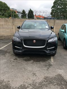 The Jaguar F Pace #carleasing deal |one of the many cars available to lease at www.carlease.uk.com