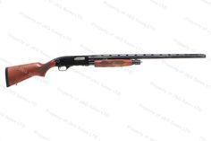 Winchester Pump Action Shotguns | Winchester 1300 Pump Action Shotgun, 12ga, 28'' Vent Rib Barrel, Very ...