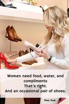 7c1c53e76b4 14 Best Expensive Shoes images