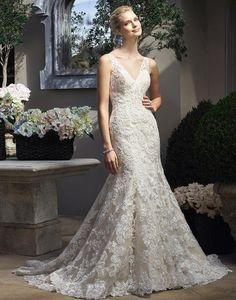 Casablanca 2206 Casablanca Bridal Lestan Bridal Brooklyn NY, Mother of the Bride Brooklyn NY. Prom Dress, Bridal Gown, Eveningwear