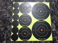 Birchwood-Casey-Shoot-N-C-Assorted-6ea-1-3ea-2-and-2ea-3-Bullseye-Targets