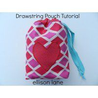 Easy Sewing Projects for Beginners - So Sew Easy