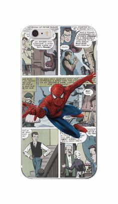 Looking for a new phone case? [product-tittle] Check out the new products added http://phonecasebutler.com/products/cartoons-comics-soft-phone-case-for-iphone-4?utm_campaign=social_autopilot&utm_source=pin&utm_medium=pin