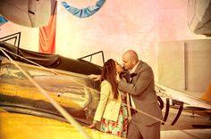 http://chezwedd.com/a-love-story-jason-leilanis-aviation-themed-engagement-session/