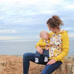 Babywearing, Baby Wearing, Infant Clothing, Toddler Dress