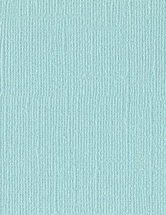 Bazzill Bling paper in Sparkle