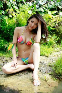 Sora Aoi Nude Gallery 117