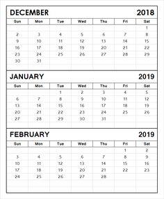 december 2018 calendar new zealand 2018 december calendar 2018 december calendar january print