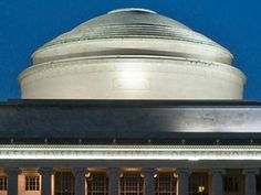 MIT Free course materials and classes Unlocking knowledge, empowering minds. Free course notes, videos, instructor insights and more from MIT. Online Math Courses, Free Courses, Online Lectures, Online Textbook, Engineering Courses, Fun Math Games, Math Lessons, Math Tips, Knowledge
