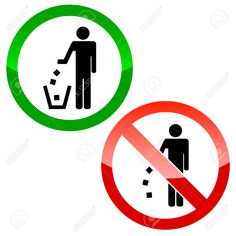 litter at school - Google Search