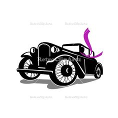 Vintage Coupe With Flowing Scarf Retro Vector Stock Illustration Retro style illustration of Vintage Coupe car automobile with driver wearing Flowing Scarf Retro viewed at a low angle on isolated background. Coupe With Flowing Scarf Retro Vector, Low Angle, Vector Stock, Retro Style, Retro Fashion, Business Cards, Flow, Automobile, Darth Vader