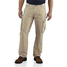 Images of Carhartt Rugged Cargo Pant Carhartt Cargo Pants - Stacha Styles db462d2daff0
