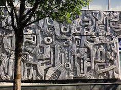 Image result for william mitchell sculptor artist