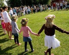 Gross Motor Activities for Preschool Children - InfoBarrel