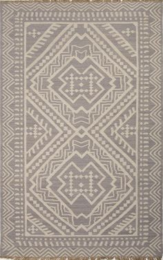 Inspired by the patterns and motifs of southeast asia, the batik collection is a modern take on this traditional textile art.