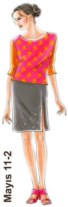 moda, dikis, dikmek, dikme, dikim, dikiş, elbise, etek, blüz, pantalon, bayan, giyim, giysi, burda, dikiş dersi, dikiş dikmek, elbise modelleri