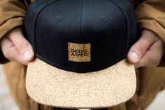Dedicated Baseball Hats, Fashion, Accessories, Moda, Baseball Caps, Fashion Styles, Caps Hats, Fashion Illustrations, Fashion Models