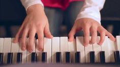 Music Schools International - Music and Piano Lessons for children ages 2-12