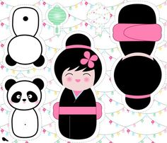 Rrkokeshi_and_panda_pattern_shop_preview