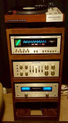 sell high end audio equipment - sell. Informations About sell high e. Audiophile Speakers, Hifi Audio, Equipment For Sale, Audio Equipment, Diy Hifi, Audio Vintage, Whole Home Audio, Audio Rack, Radios