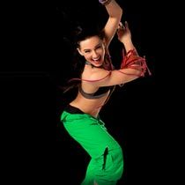 Zumba and core rhythms are both great workouts on their own but certain users prefer one over the other