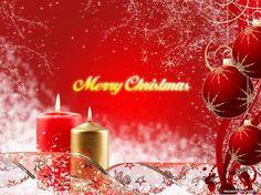 Description: Description: C:\Users\Lilian Schmid\AppData\Local\Microsoft\Windows\INetCache\IE\996337PC\Christmas_01[1].jpg