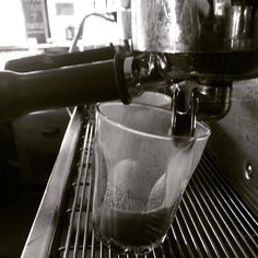 Love coffee love #birdrockcafe #organiccoffee #coffeelounge #cafe #restaurant #beachbar #janjuc #bellsbeach #torquay #greatoceanroad #3228 #thinkoutsidethebox #tripadvisor by birdrockcafe