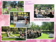 Wedding ceremonies in Hotels. Crowne Plaza Wedding in Windsor NSW. Beautiful country style grounds. Wedding Locations, Wedding Venues, Marriage Celebrant, Sydney Wedding, Good Marriage, Indoor Wedding, Country Style, Windsor, Couples