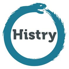 Histry App - Galway Virtual Tour Guide Galway City Tourism: Self-Guided History Tours
