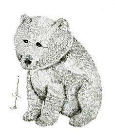 Bear My Arts, Teddy Bear, Toys, Animals, Animales, Animaux, Gaming, Games, Animais
