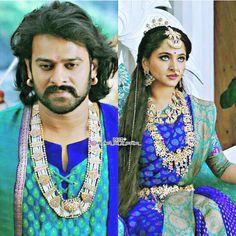 Bahubali Movie, Bahubali 2, Love Couple Images, Couples Images, Prabhas And Anushka, Prabhas Pics, Photos, Galaxy Pictures, Actress Anushka