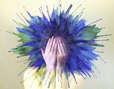 Hide by Aliza Razell | Oasis | Bloggeretterized