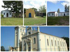 Geral > Agenda da Paróquia de Arroio Grande para setembro de 2014 http://www.palma8sm.com/news/agenda-da-paroquia-de-arroio-grande-para-setembro-de-2014  Visite também o website da paróquia de Arroio Grande: http://paroquiasaopedroag.wix.com/paroquiasaopedro e curta a sua página: https://www.facebook.com/paroquiasaopedroag
