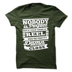 REEL - #tshirt scarf #couple hoodie. PRICE CUT => https://www.sunfrog.com/Camping/REEL-87937412-Guys.html?68278