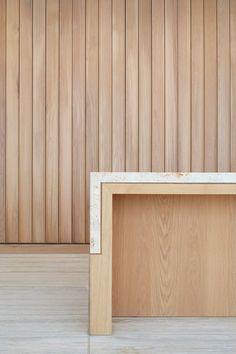 25 Savile Row by Piercy&Co Architecture Details, Interior Architecture, Layout Design, Kitchen Interior, Kitchen Design, Joinery Details, Interior Desing, Deco Design, Commercial Interiors