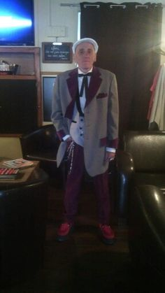Top! French ted! Teddy Boys, French, Tops, Menswear, Knights, French People, French Language, France