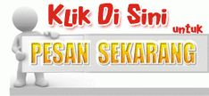 Paket Special Ramadhan Buy 1 Get 2 Essenzo Propolis Honey – Bisnis Indonesia Palembang, Jelly, Herbalism, Essential Oils, Diet, Digital, Bogor, Buy 1, Alcohol