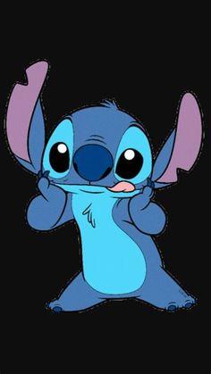 20 Fonds D'écran IPhone Mignons Disney Stitch Pour Votre