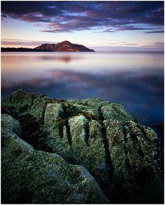 Whiting Bay, Isle of Arran