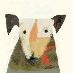 doggywoggy.1.jpg