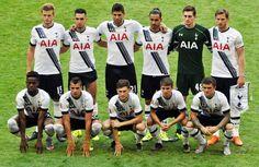 (1) Twitter Spurs Fans, Tottenham Hotspur, Audi, Football, Twitter, Soccer, American Football, Soccer Ball, Futbol